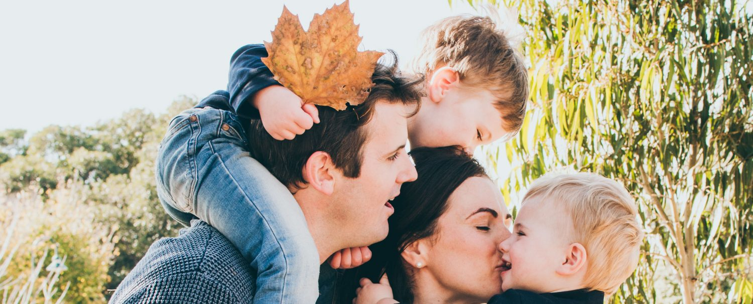 Relaxed Lifestyle Melbourne   Family Photographer